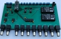 Nano Multifunction DAQ board